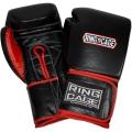 Тренировочные перчатки RING TO CAGE Mexican-Style RTC-2162