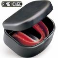 Футляр для хранения капы RING TO CAGE RTC-5023