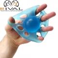 Эспандер для пальцев и кисти рук RIVAL IRON FIST