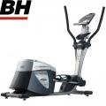Эллиптический тренажер BH Fitness G245 Iridium Avant