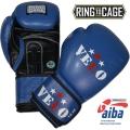 Перчатки для соревнований RING TO CAGE AIBA RTC-2080