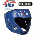 Открытый боксерский шлем RING TO CAGE AIBA RTC-5008
