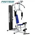 Фитнес станция PROTEUS STUDIO-5 Home Gym