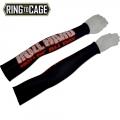 Тренировочные рукава для грепплинга RING TO CAGE RCT-8022