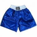 Боксерские детские шорты RING TO CAGE Kids RTC-8368