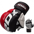 Перчатки для MMA RDX T6