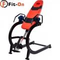 Инверсионный стол Fit-On Evolution FO-8778-0001