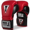 Перчатки-лапы TITLE TB-6101