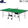 Стол для настольного тенниса GSI-Sport Gk-3.18
