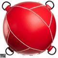 Мяч-тренажер для бокса TITLE TB-6007