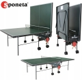 Стол для настольного тенниса SPONETA S1-26i