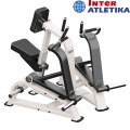 Рычажная тяга INTER ATLETIKA Verti V210