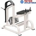 Тренажер для ягодичных мышц INTER ATLETIKA VERTI V225