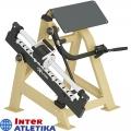 Бицепс машина INTER ATLETIKA Explode KF810