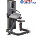 Трицепс машина INTER ATLETIKA X-Line RS 605
