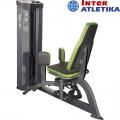 Тренажер приводящих мышц бедра INTER ATLETIKA X-Line RS 615