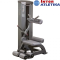 Тренажер мышц брюшного пресса INTER ATLETIKA X-Line RS 616
