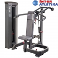 Жим вверх INTER ATLETIKA X-Line RS 627