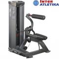 Разгибатель спины INTER ATLETIKA X-Line RS 635