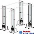 Реабилитационный тренажер INTER ATLETIKA TB004