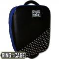 Щит для отработки ударов RING TO CAGE RTC-6085