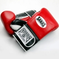 Универсальные перчатки SABAS SuperSoft SHG-2119