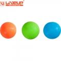 Набор мячиков для кисти LIVEUP SPORTS 3 шт. LS3311