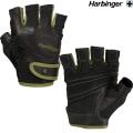Перчатки для фитнеса HARBINGER H138 FlexFit