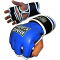 Перчатки для MMA RING TO CAGE RTC-2189