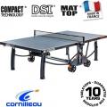 Теннисный стол всепогодный CORNILLEAU 700M
