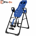 Инверсионный стол Fit-On Teeterior Blue FO-8781-0001