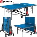Теннисный стол всепогодный SPONETA S4-73е