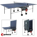 Стол для настольного тенниса SPONETA S1-13i