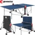 Стол для настольного тенниса SPONETA S1-43i