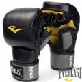 Перчатки для MMA и грепплинга EVERLAST PRO EV-3064