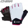 Женские cпортивные перчатки CHIBA Lady Air 40956