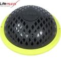 Платформа балансировочная LifeMaxx LMX1601