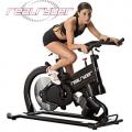 Сайкл-тренажер RealRyder Indoor Cycle
