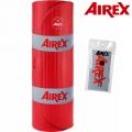 Перетяжка эластичная для коврика AIREX FLEXIBLE STRAP