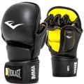 Перчатки для MMA и грепплинга EVERLAST Pro EV-7673
