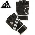 Перчатки для MMA ADIDAS COMBAT
