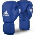 Боксерские перчатки для выступлений ADIDAS AIBA