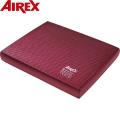 Подушка балансировочная AIREX BALANCE-PAD CLOUD