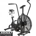 Аэробайк ASSAULT Fitness AirBike Classic