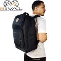 Спортивный рюкзак RIVAL RB-7000