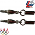 Подшипники BUDDY LEE ROPE MASTER SWIVEL