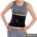 Пояс для похудения BRACOO SE22