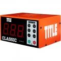 Таймер TITLE Classic TB-i1093