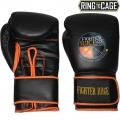 Перчатки боксерские RING TO CAGE FightersJuice RTC-2091