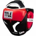 Шлем защитный TITLE GEL TB-5122